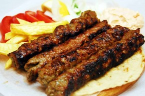 kebabstonaera